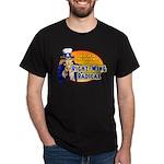 Right-Wing Radical Dark T-Shirt