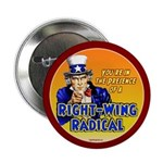 Right-Wing Radical 2.25