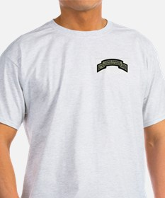 82nd Airborne Long Range Surv T-Shirt