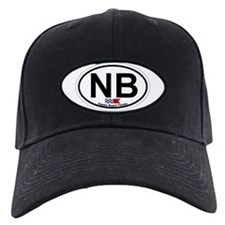 Naples Beach FL Baseball Cap