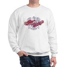 Knight Sweatshirt
