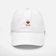 Ayana Cap
