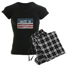 Cute Ohio pride T-Shirt