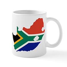 World Cup 2010 Mug