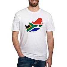 World Cup 2010 Shirt