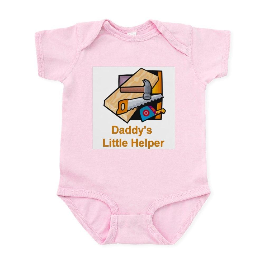 CafePress Cute Infant Bodysuit Baby Romper 41370638