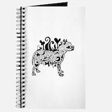 Tattoo Pit Journal