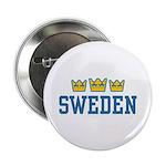 Sweden 2.25