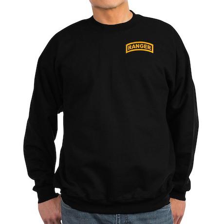 Ranger Tab Sweatshirt (dark)