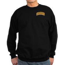 Ranger Tab Sweatshirt