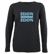 Cute New york ranger Long Sleeve T-Shirt
