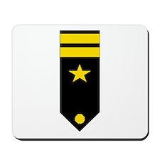 Lt. Board Mousepad