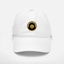 Lt. Commander Baseball Baseball Cap
