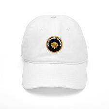 Lt. Commander Baseball Cap