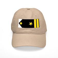 Lt. Board Baseball Cap