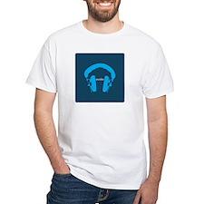 Logo for Shirt
