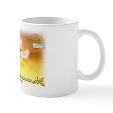 Uriel Mug