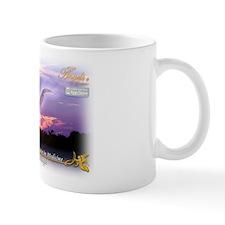 Rafael Small Mug