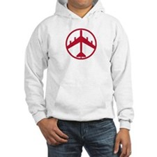 Unique Democrat symbol Hoodie