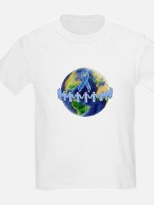 SJS Friends T-Shirt