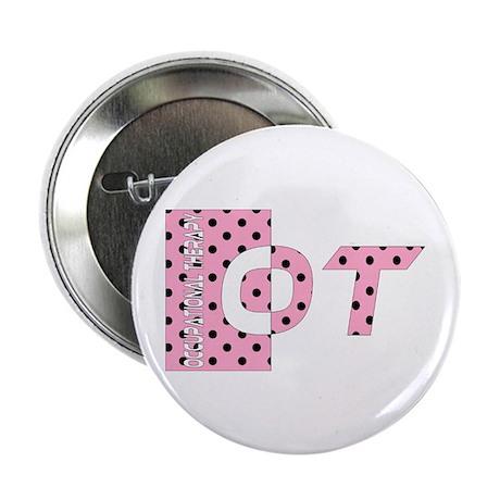 """OT 2.25"""" Button (10 pack)"""