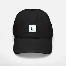 Park Slope Single Dad Baseball Hat