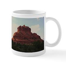 Bell Rock Small Mug