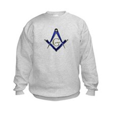 Unique Masonic Sweatshirt