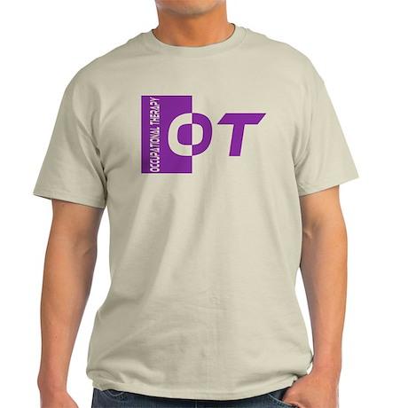 OT Light T-Shirt