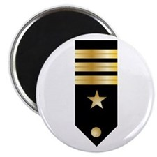 Cdr. Board Magnet