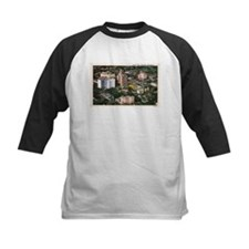 Rochester Aerial View Tee