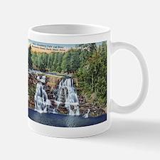 Gooseberry Falls Mug