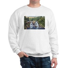 Gooseberry Falls Sweater