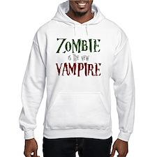 Zombie/Vampire Hoodie
