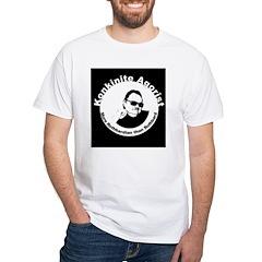 Konkin Shirt
