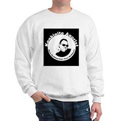 Konkin Sweatshirt