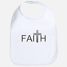 Faith Bib