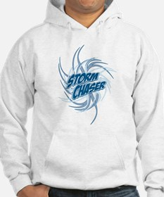 Storm Chaser Gifts Hoodie