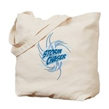 Storm Chaser Gifts Tote Bag
