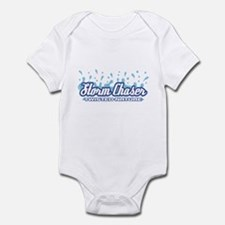 Twisted Nature Infant Bodysuit