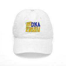 DNA Switch - Kiriakis Baseball Cap