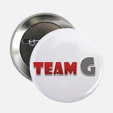 "Team G - 2.25"" Button (10 pack)"