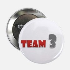 "Team 3 - 2.25"" Button (10 pack)"