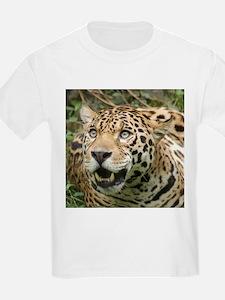 Jaguars Kids T-Shirt