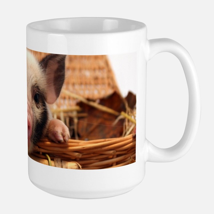 2-mug Mugs