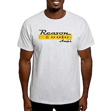 panelshirt T-Shirt