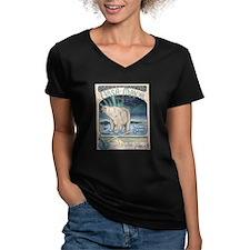 Ursa Major Polar Bear Shirt