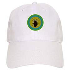 TED COCKROACH Cap