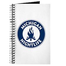 Michigan Nightlife Journal
