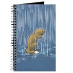 Karmen's Journal